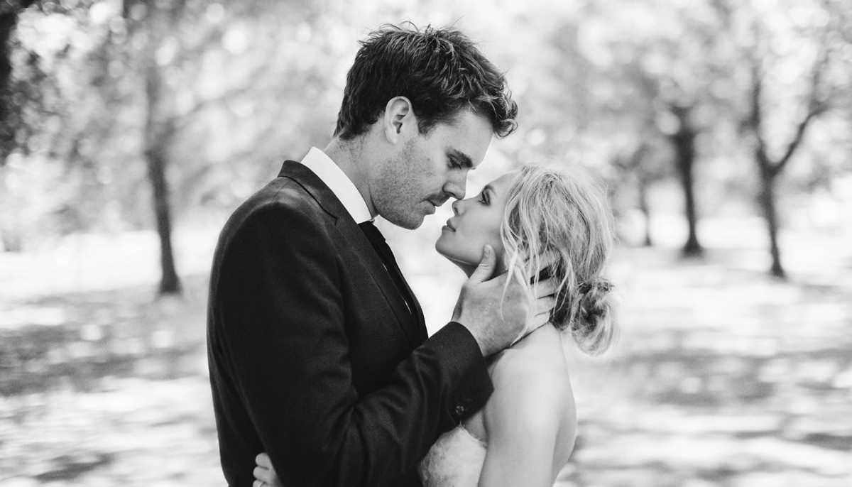 dijana risteska wedding phototgrapher melbourne