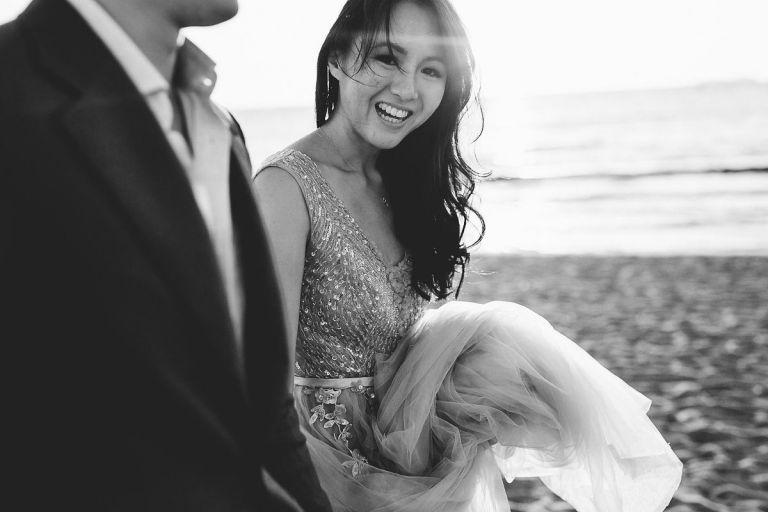 Pre Wedding Photos Melbourne- brighton beach pre wedding photos-carlton gardens pre wedding photos melbourne-61