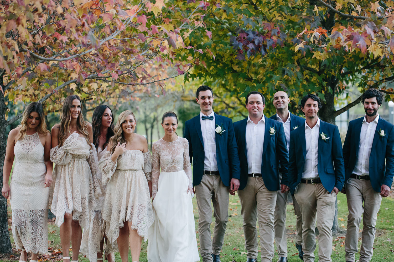 wedding immerse winery yarra valley - dijana risteska